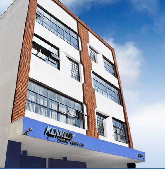 foto-fachada
