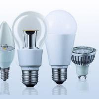 lampadas-s