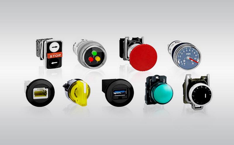 botoes-comutadores-e-sinalizadores2_novo1